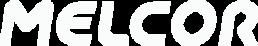Melcor Developments Ltd Logo
